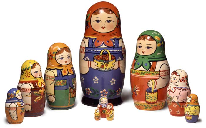 http://slavyanskaya-kultura.ru/images/1(102).jpg