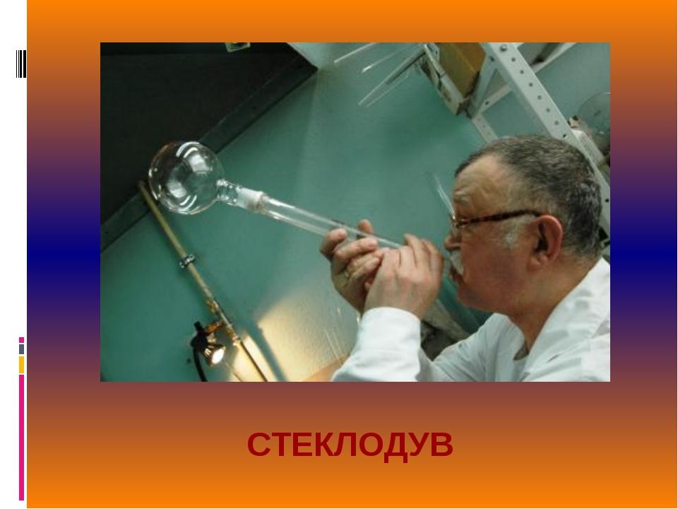 Дата-центр в домашних условиях / Блог компании ua-hosting 30