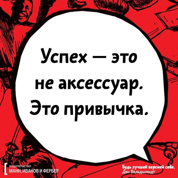 C:\Users\user\Desktop\Портфолио Малюченко Н.Л\Смайлики ДЛЯ ПОРТФОЛИО\WN-jKVdViXM.jpg