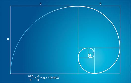 fibonacci_spiral1.jpg