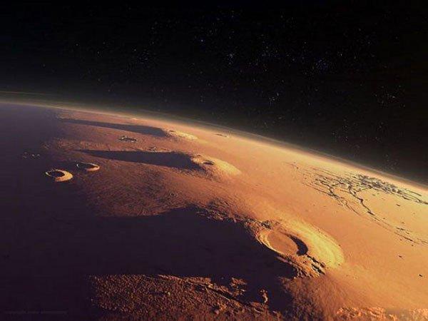 http://saitzemli.ru/imagesforsite/articles/Mars/mars.jpg