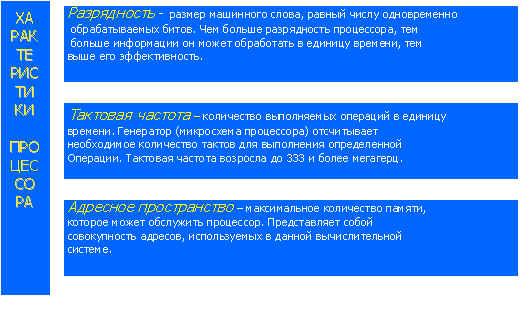 http://festival.1september.ru/articles/418988/image4.jpg