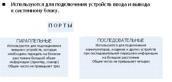http://festival.1september.ru/articles/418988/image6.jpg