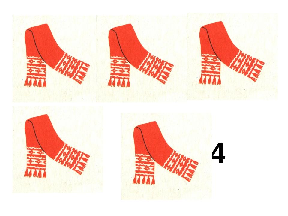 4 = 4