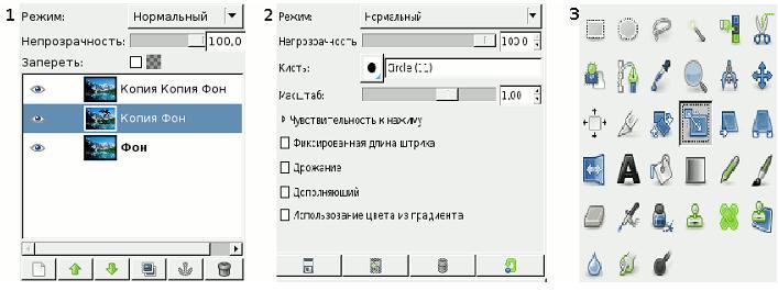 hello_html_m6de62309.jpg