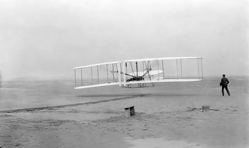 http://www.eioba.com/files/user23493/wrightflyer.jpg