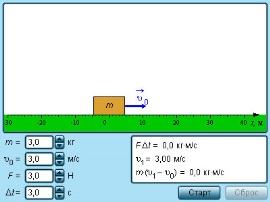 C:\PF\Physicon\Open Physics 2.6. Part 1\content\models\screensh\impulse.jpg