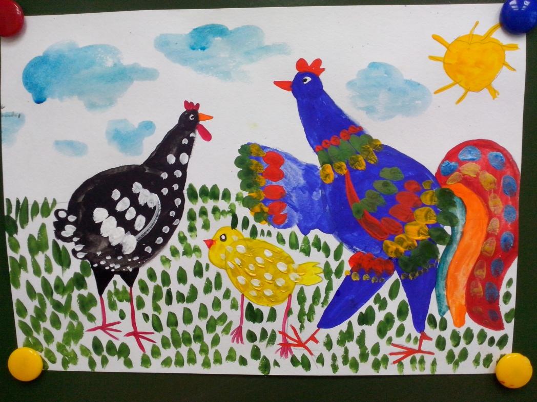 E:\птички к уроку\IMG_20131228_141951.jpg