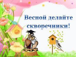 hello_html_5bdd6f83.jpg