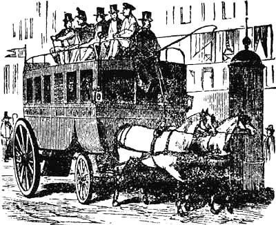 http://www.vmireinteresnogo.com/article/the-first-public-transport-paris/1.jpg?9858066353622088858