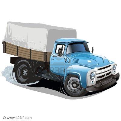5003377-vector-kresk-wkow--dostawy---adunek-ci--ar-wki.jpg