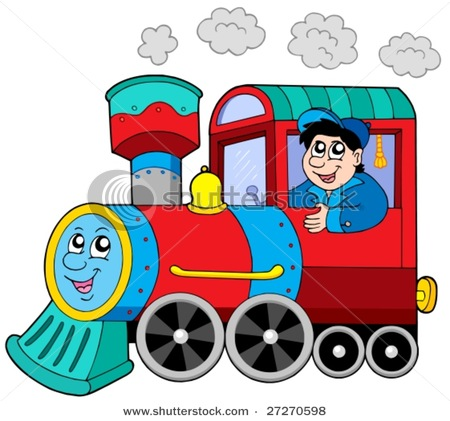 stock-vector-steam-locomotive-with-engine-driver-vector-illustration-27270598.jpg