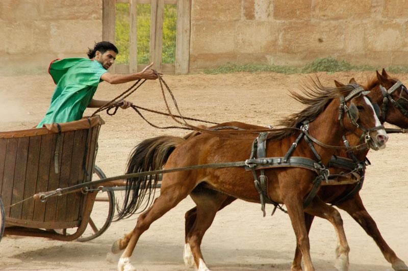 F:\игра\chariot-large.jpg