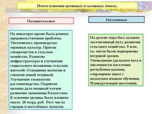 В 1977 г. была принята новая Конституция СССР – Конституция развитого социал