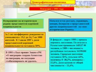 21. Что подразумевает процесс стабилизации макроэкономики в республике, по мн