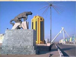 2001 г., 21 декабря - состоялся визит Н. Назарбаева в СУПА и его встреча в р