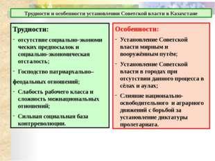 Блок контроля знаний 1.Вопросы, которые не решило Временное правительство, в