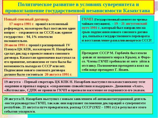 11. Какой характер носила Конституция 1993 года? А) переходный Б) капиталист...