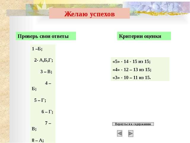 Причины коллективизации. 1. Голощёкин Ф. заявил, что Советской власти в ауле...