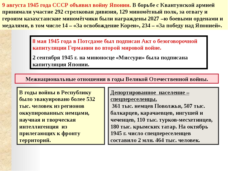 С. Луганский. Лётчик. Лично сбивший 37 самолётов противника