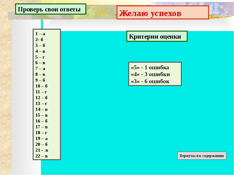 Блок самоконтроля. 1. Когда президиум ВС Казахстана издал указ о либерализац...