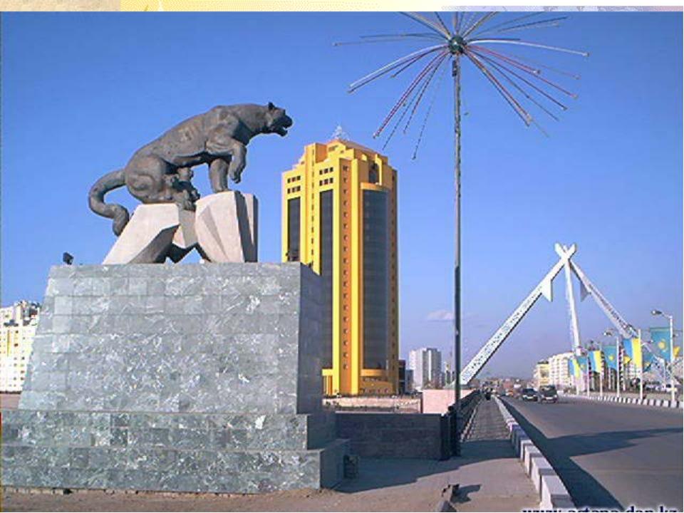 2001 г., 21 декабря - состоялся визит Н. Назарбаева в СУПА и его встреча в р...