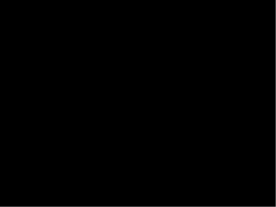Общие требования к презентации: Количество слайдов Оформление титульного лис...