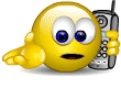 hello_html_4c1e537d.png