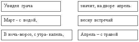 http://a.slave.festival.1september.ru/articles/648826/3.jpg