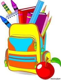 Картинки по запросу буклет для родителей будущих первоклассников