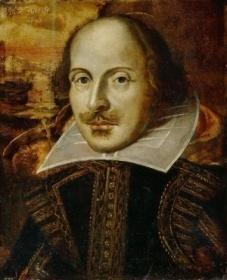 http://1.bp.blogspot.com/-a5lrUdPTRTY/T05UfV0bQiI/AAAAAAAAAJ4/UP6e_zP304A/s1600/William_Shakespeare_1609.jpg