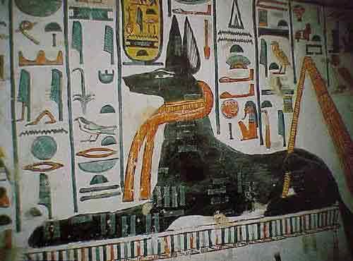 http://photos1.blogger.com/blogger/4660/3209/1600/04_Egypt_Luxor_Valley_Of_Queens_Tomb_Of_Nefertari.jpg