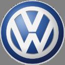 200px-Volkswagen_logo