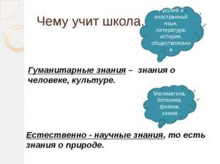 Учись учиться. Прочитай на стр. 108 -110. Ответь на вопросы. Ответы запиши в