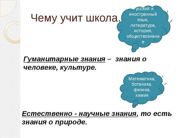 Учись учиться. Прочитай на стр. 108 -110. Ответь на вопросы. Ответы запиши в...