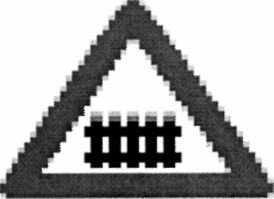http://kaz.docdat.com/pars_docs/refs/13/12249/12249_html_2f929815.jpg