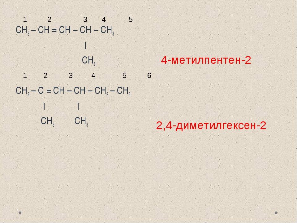 Выполните задание для соединения, формула которого oh ch3- c - ch2 - ch3 ch3составьте сокращенные структурные формулы:а)двух изомеров ( с разным типом изомерии)б)двух гомологов ( с меньшим и