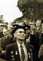 http://velikayavoina1941.narod.ru/images/goroda-geroi-Brest-2.jpg