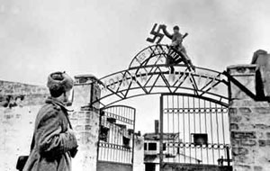 http://velikayavoina1941.narod.ru/images/goroda-geroi-Kerch-4.jpg