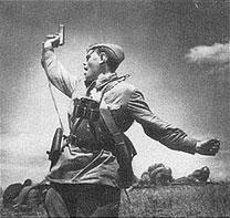 http://velikayavoina1941.narod.ru/images/gorodageroiTula1.jpg