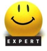 http://biznes-institut.ru/uploads/posts/2012-01/1327679958_expert.jpg