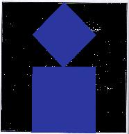 Описание: C:\Users\Лена\Desktop\Прозрачный квадрат\img092.png