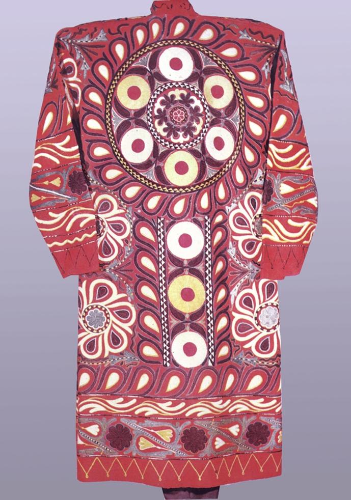 Сочинение мой персональный стиль одежды на казахском