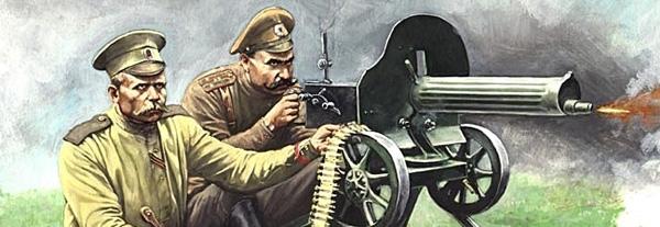 http://historykratko.com/images/pervaya-mirovaya-voyna-1914-1918-gg.jpg
