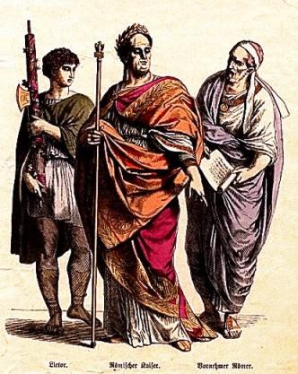 Древний рим презентация 4 класс - скачать классную презентацию