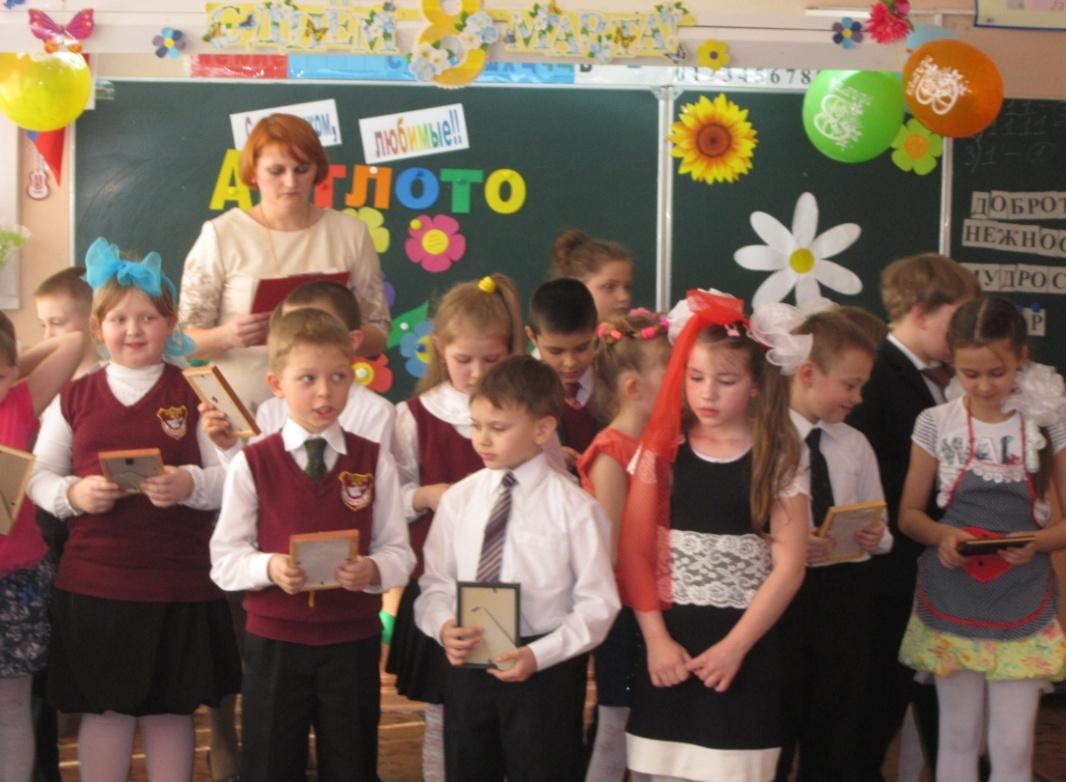 дню учителя песни посвященные учителям на 8 марта течение