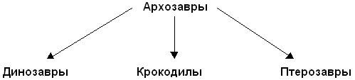 hello_html_523c10c0.jpg