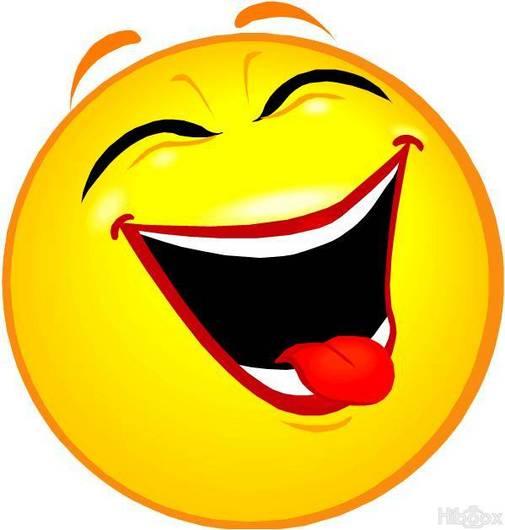 C:\Users\Андрей\Desktop\1312998557_laughing-emoticon.jpg