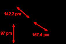 Sulfuric-acid-2D-dimensions.svg