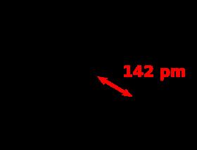 Sulfur-trioxide-2D.svg